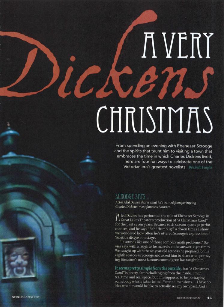 A-Very-Dickens-Christmas-2_960