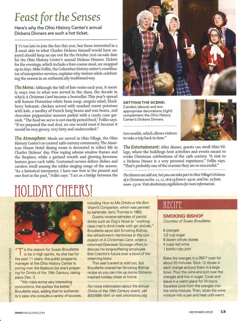 A-Very-Dickens-Christmas-4_960