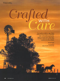 Crafted-Wtih-Care--1_200