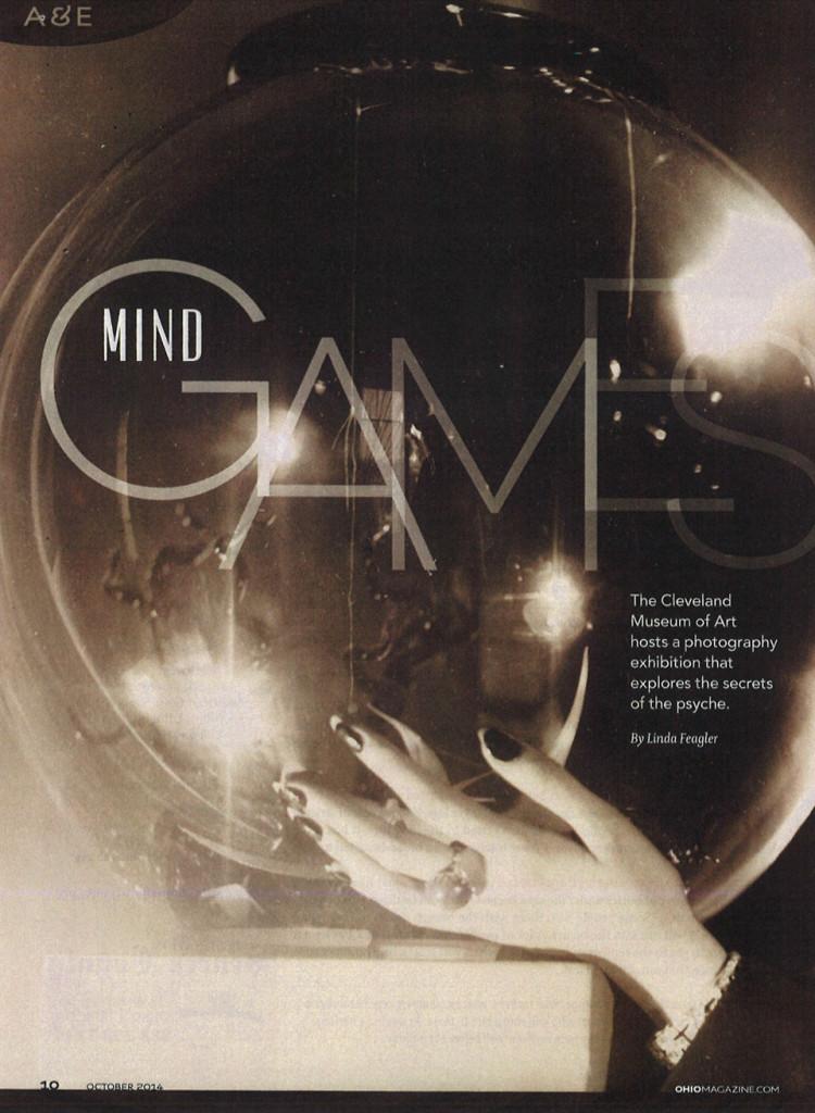 Mind-Games-1_960