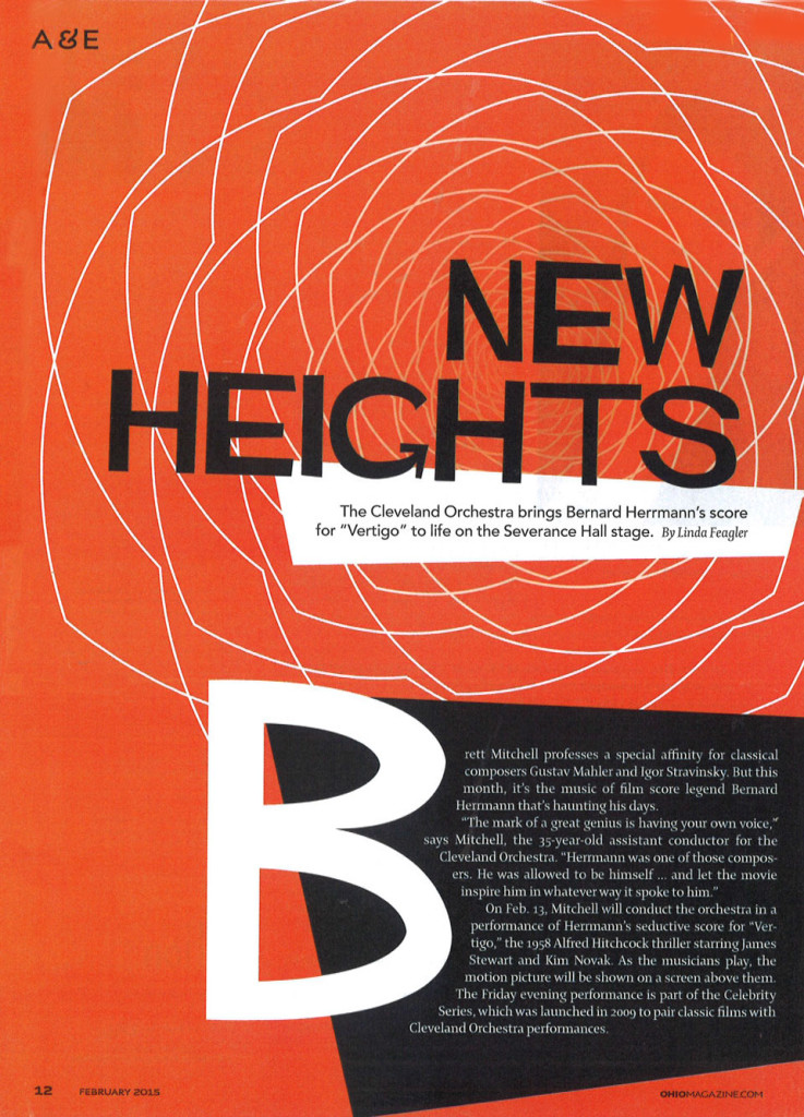 New-Heights--1_960