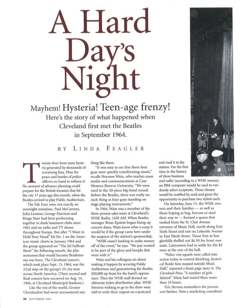 A-Hard-Day's-Night--1_960