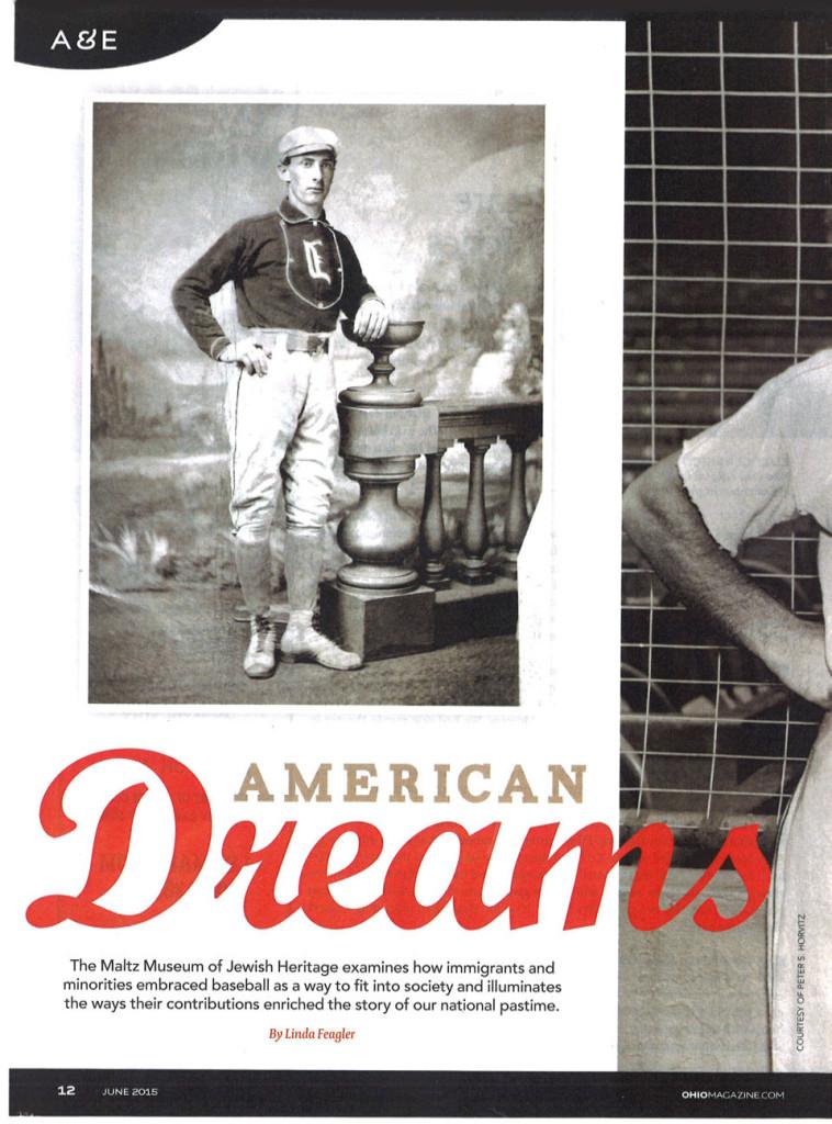 American-Dreams-1-960