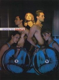 Born-to-Dance--1-200