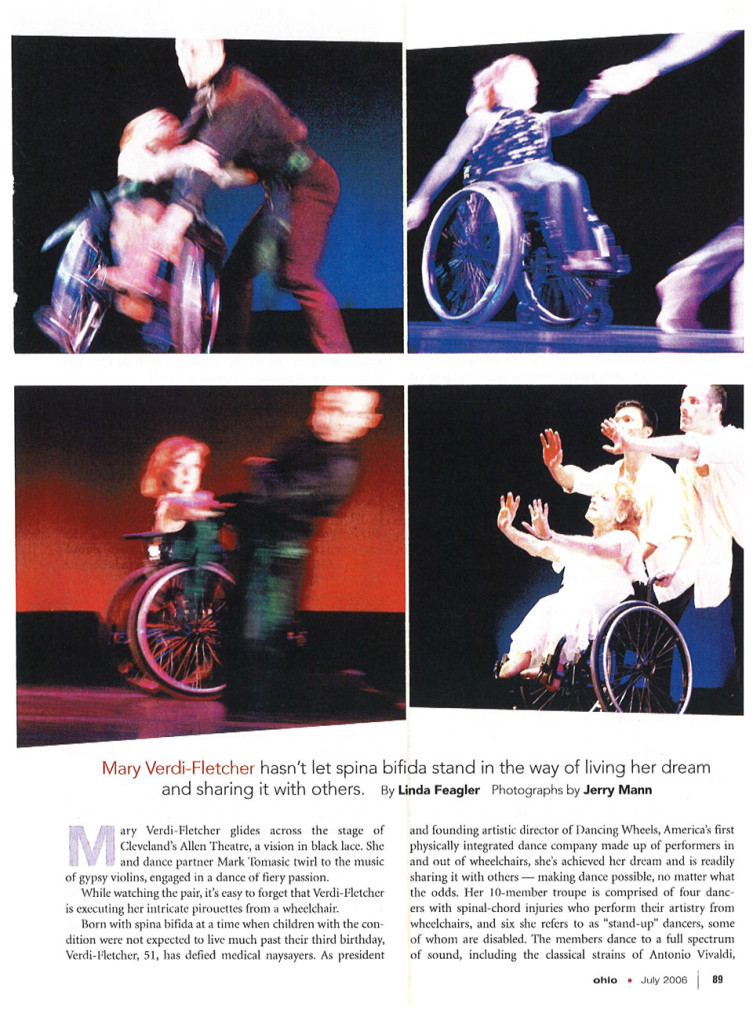 Born-to-Dance--2-960