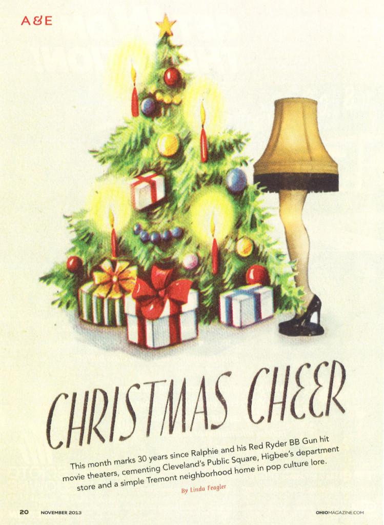 Christmas-Cheer-1-960