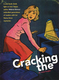 Cracking-the-Case--1-200
