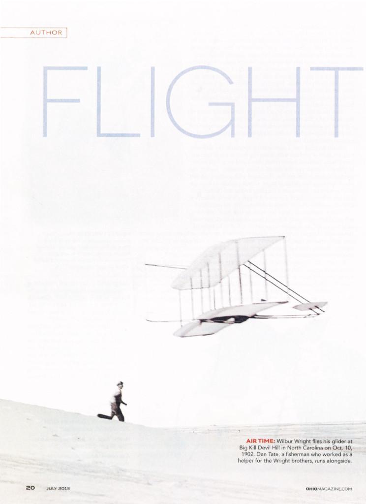 Flight-Paths-1-960