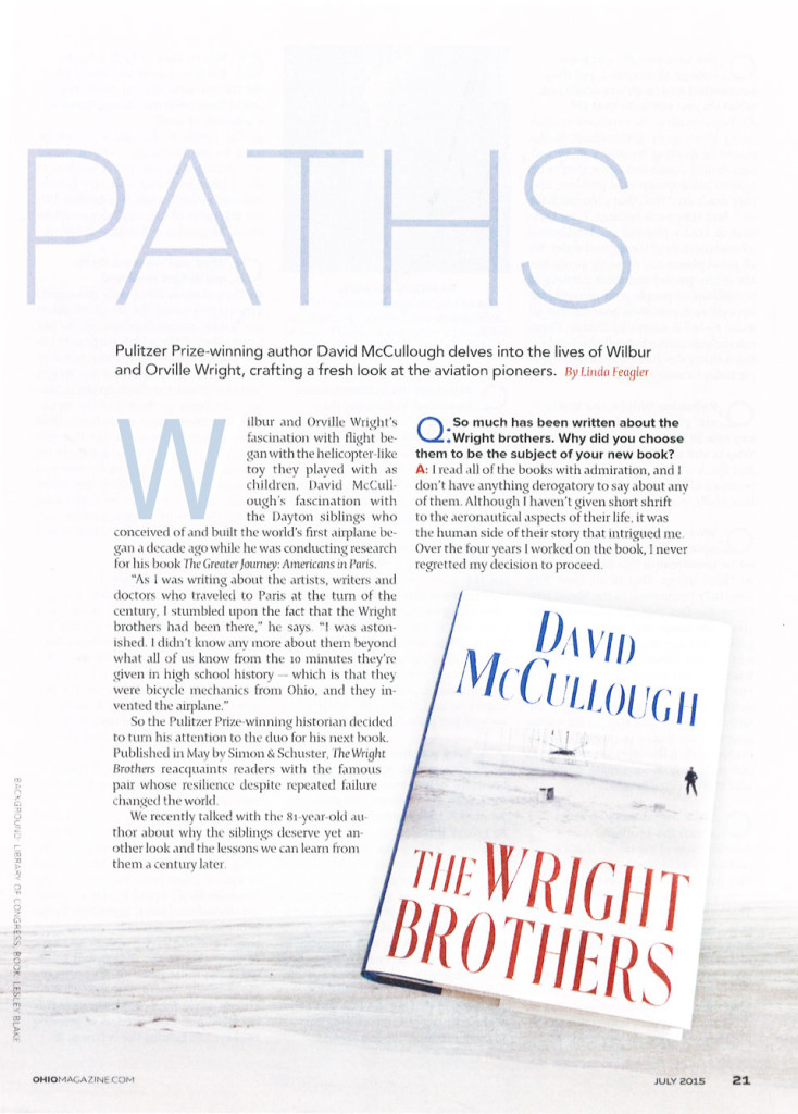Flight-Paths-2-960