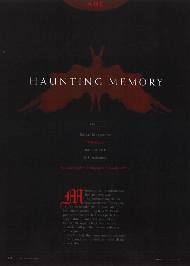 Haunting-Memory--1-960