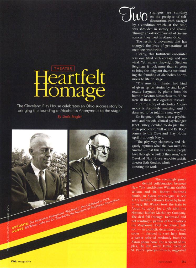 Heartfelt-Homage-2-960