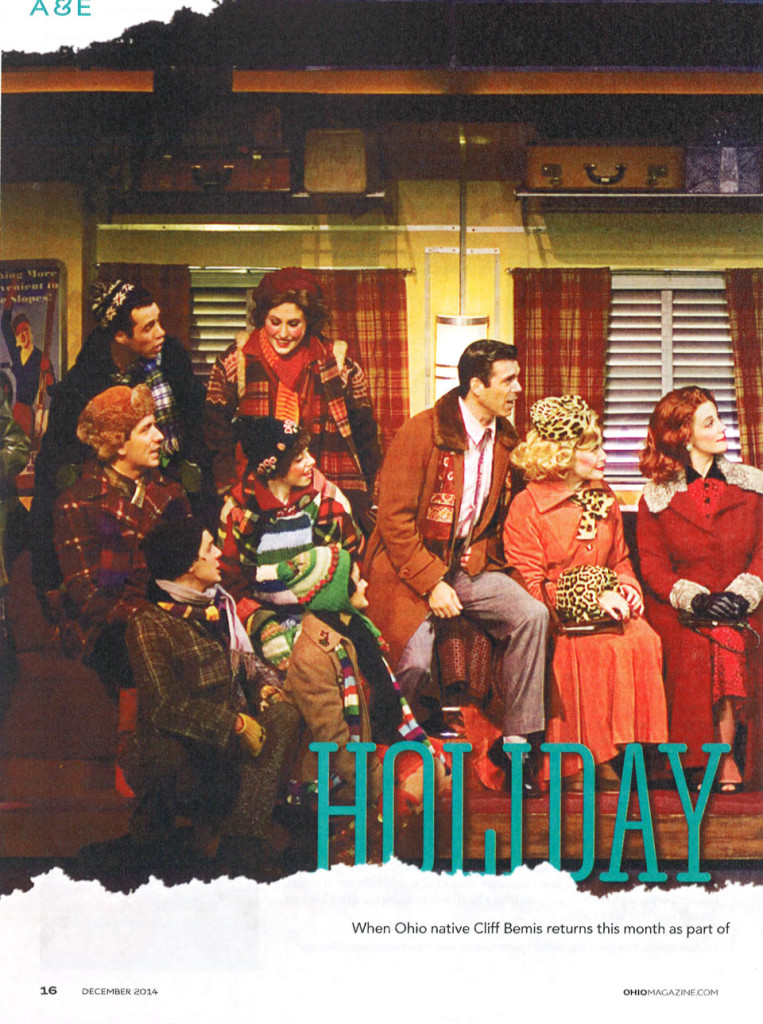 Holiday-Homecoming--1-960