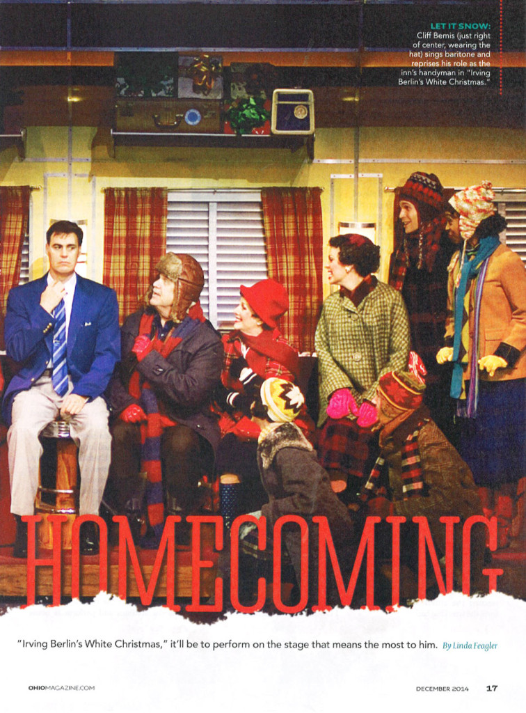 Holiday-Homecoming--2-960