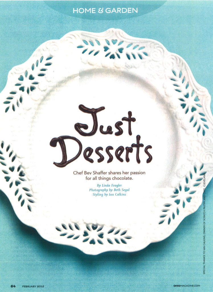 Just-Desserts-2-960
