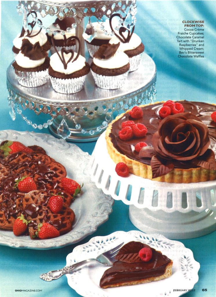Just-Desserts-3-960