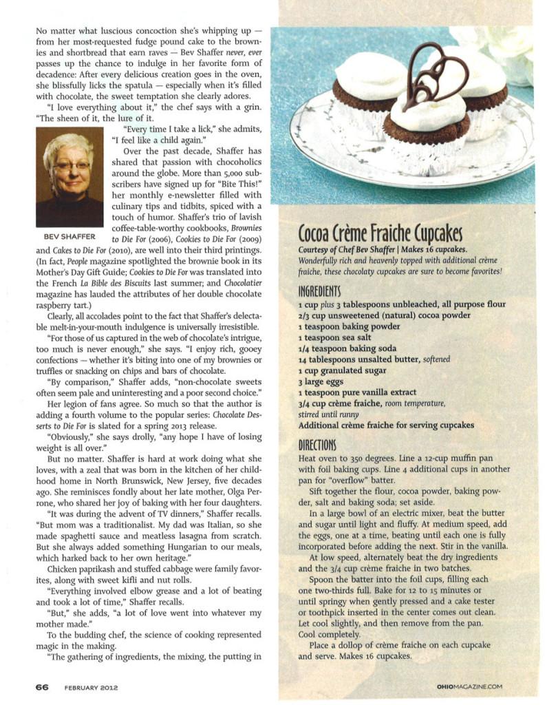 Just-Desserts-4-960