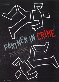 Partner-in-Crime-1-200