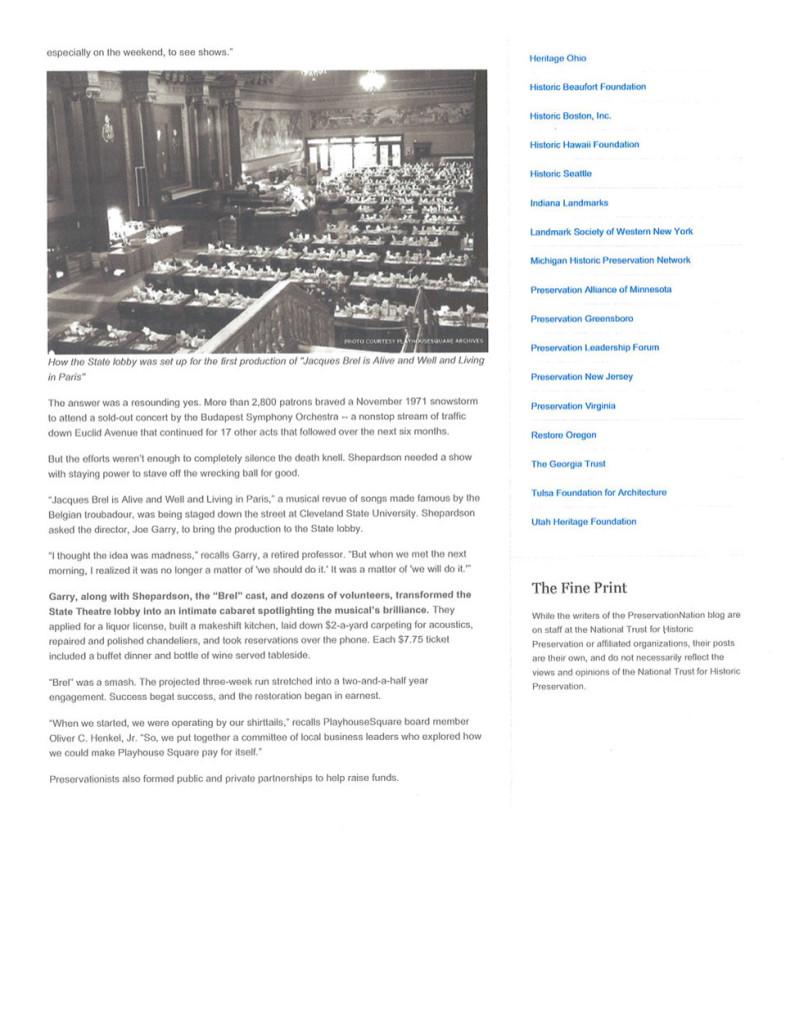 PreservationNationBlog-3-960
