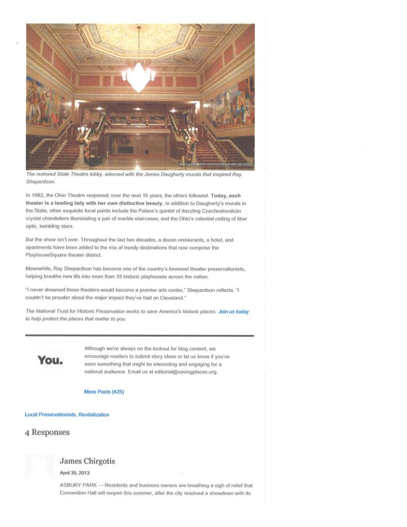 PreservationNationBlog-4-960