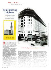 Remembering-Higbee's--1-200
