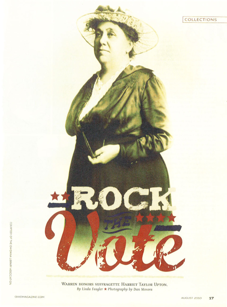 Rock-the-Vote-1-960