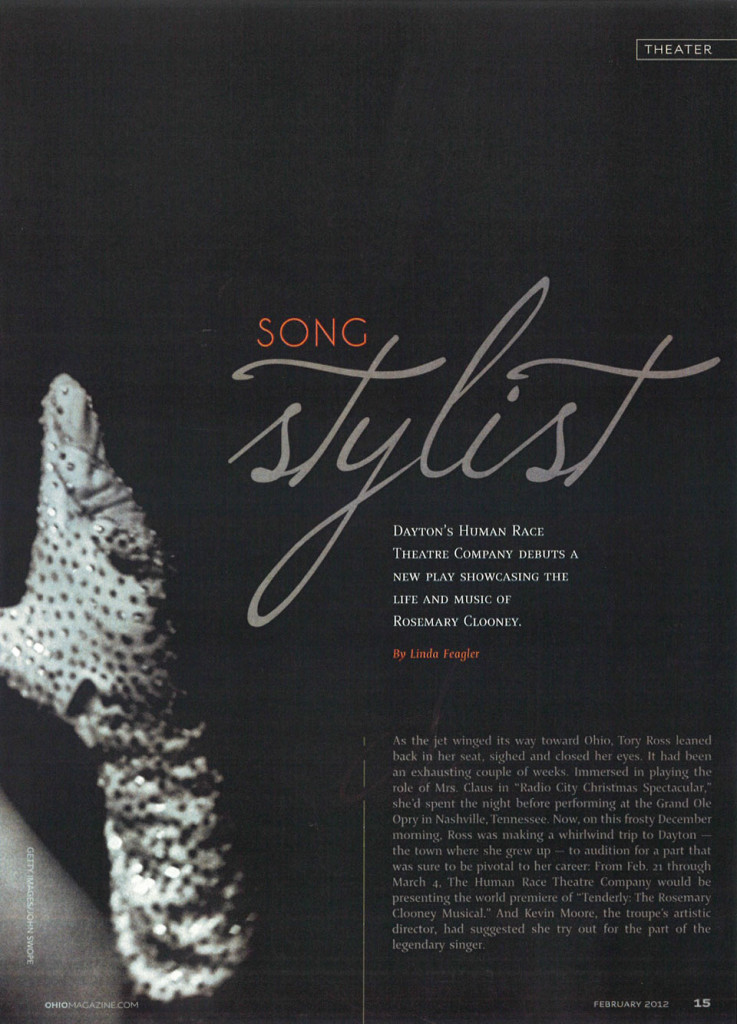 Song-Stylist-2-960