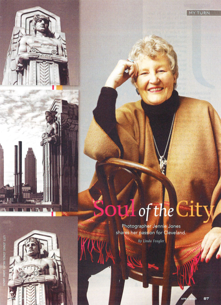 Soul-of-the-City-1-960
