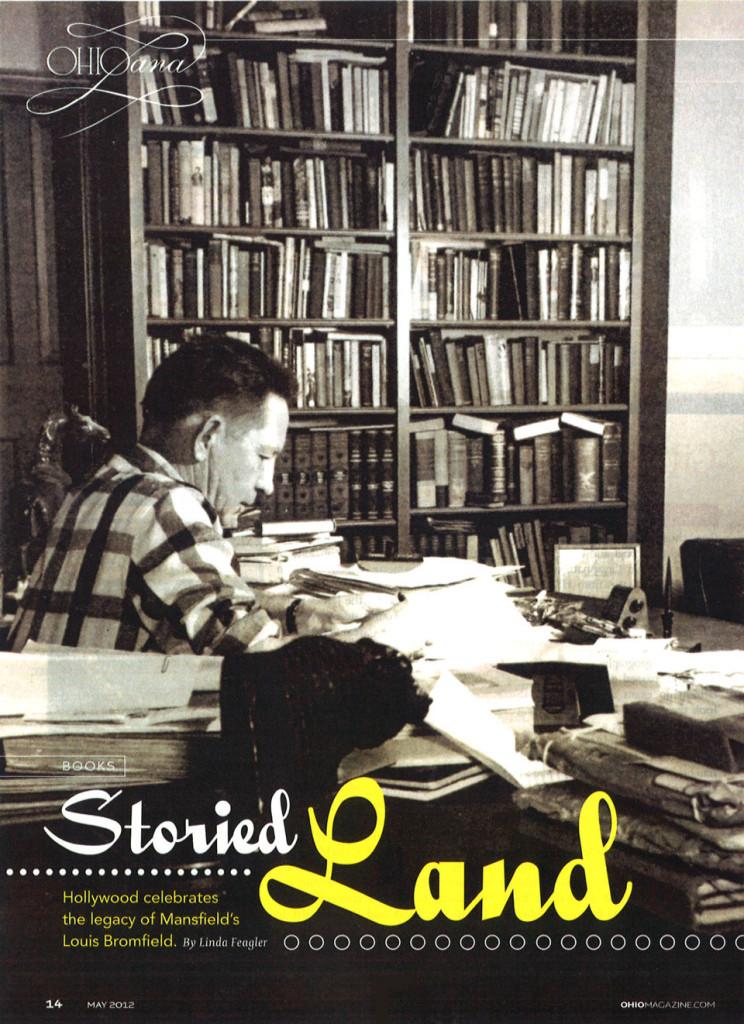 Storied-Land-1-960