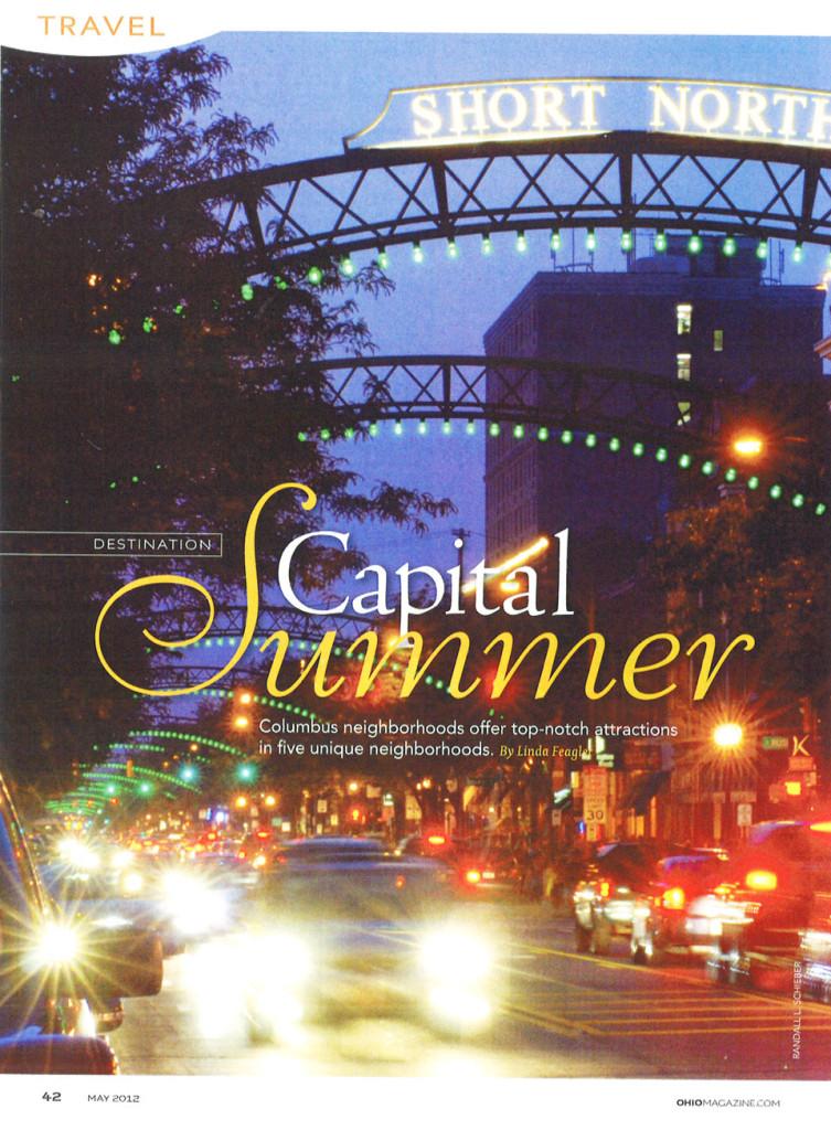 TRAVEL-Capital-Summer-1-960
