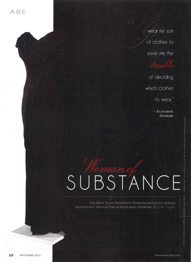Woman-of-Substance-1-960