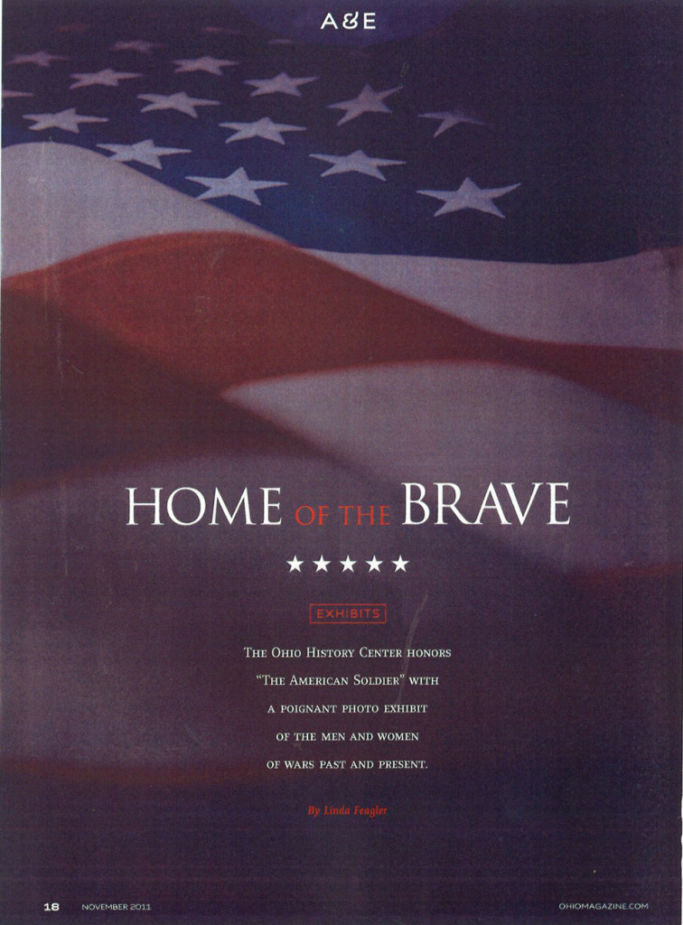 Home-of-the-Brave-1-960