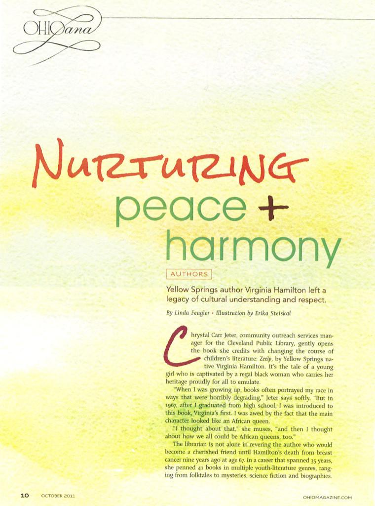 Nurturing-Peace-+-Harmony-1-960