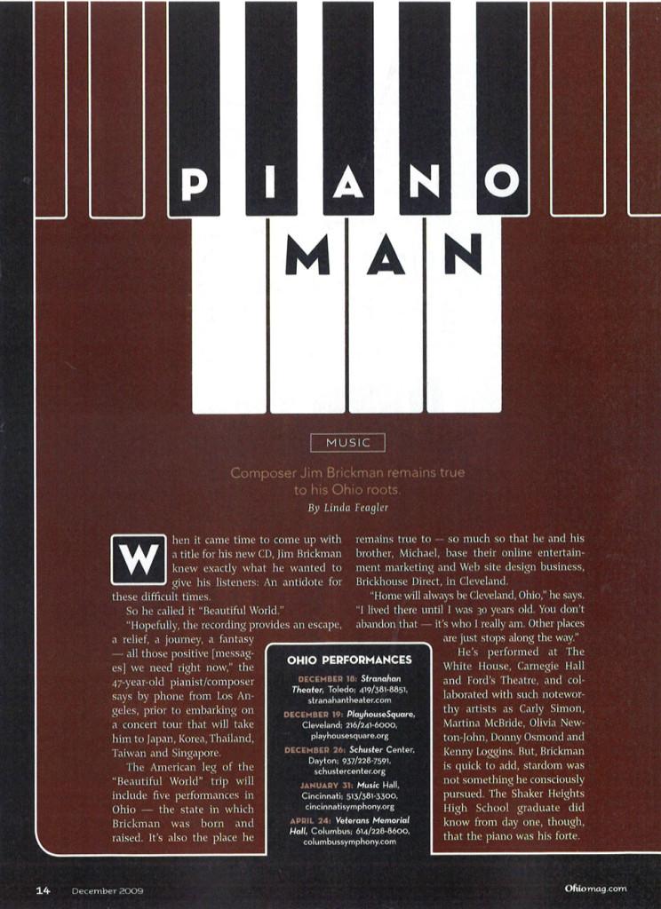 Piano-Man-1-960