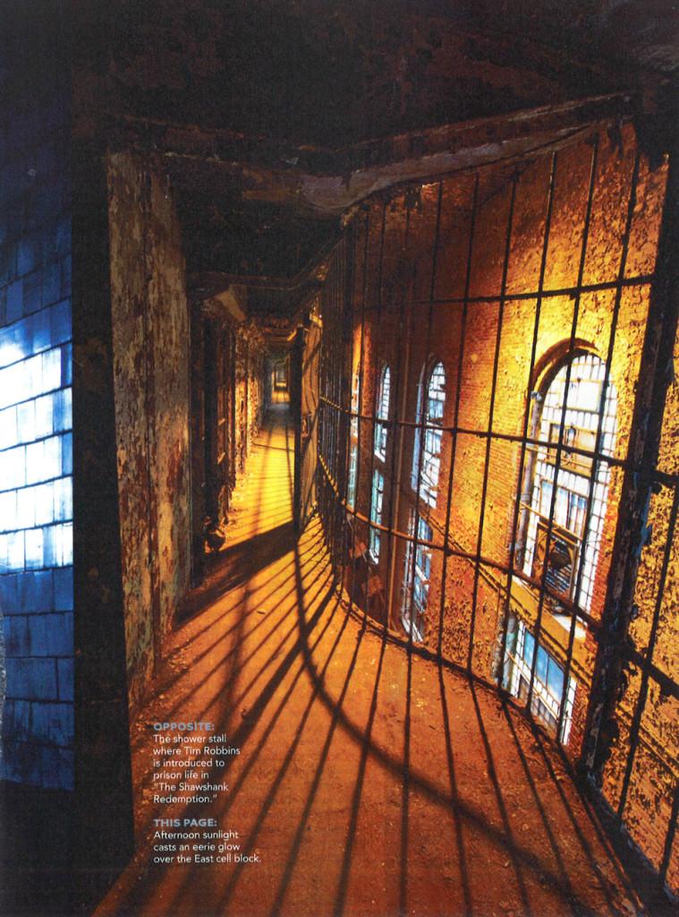 Prison-Break-2-960