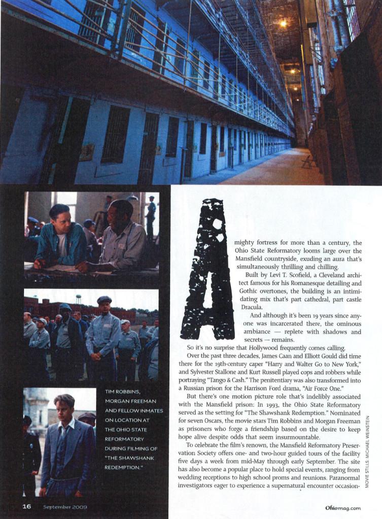 Prison-Break-3-960