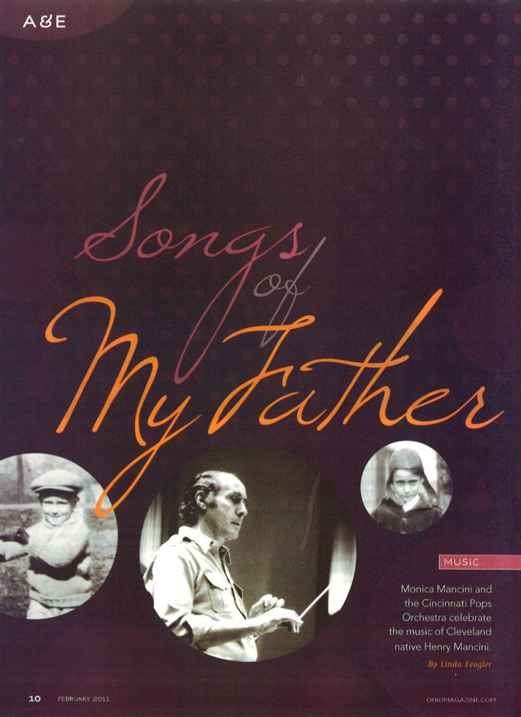 Songs-of-My-Father-1-960