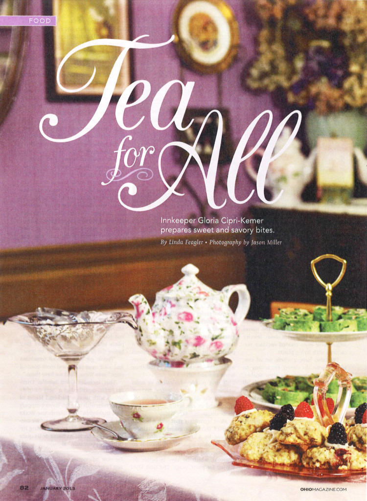 Tea-for-All-1-960