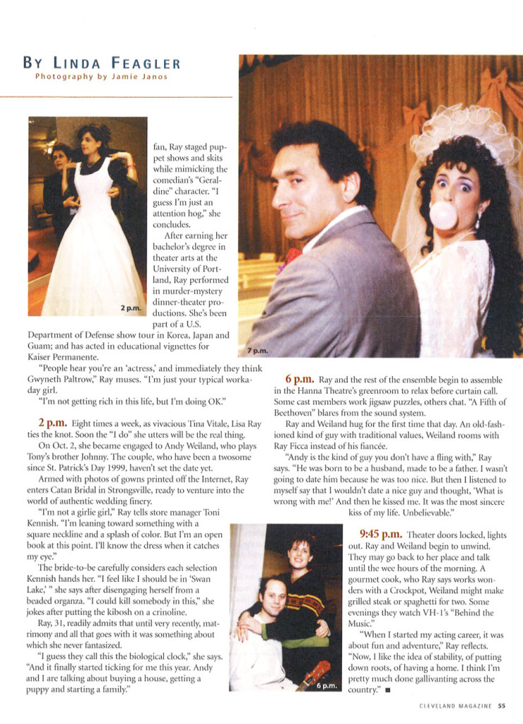 A-Day-in-the-Life-of-Lisa-Ray-2-960