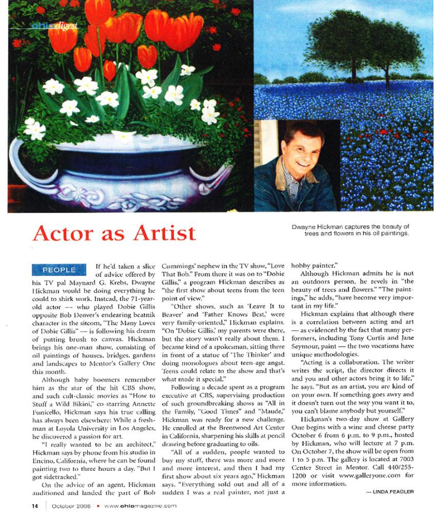 Actor-as-Artist-960