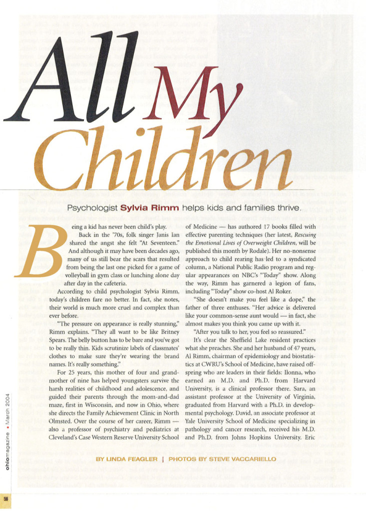 All-My-Children-1-960