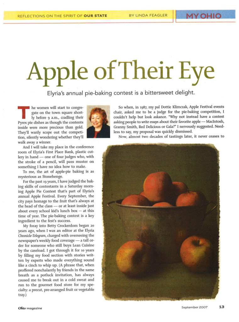 Apple-of-Their-Eye--1-960