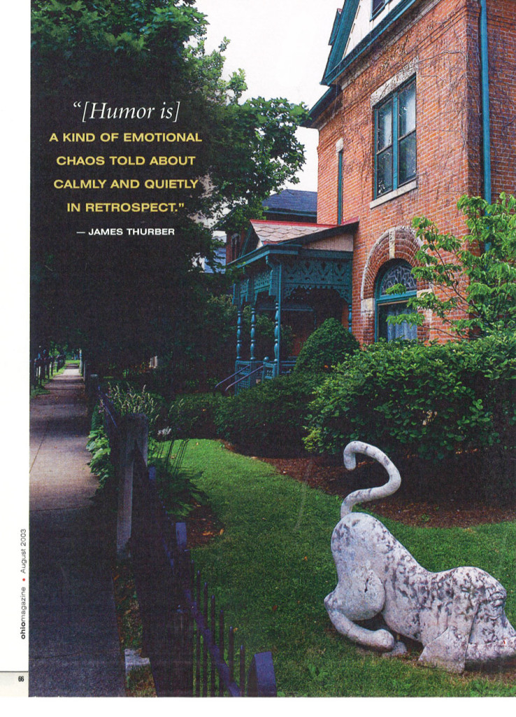 At-Home-With-James-Thurber--1-960