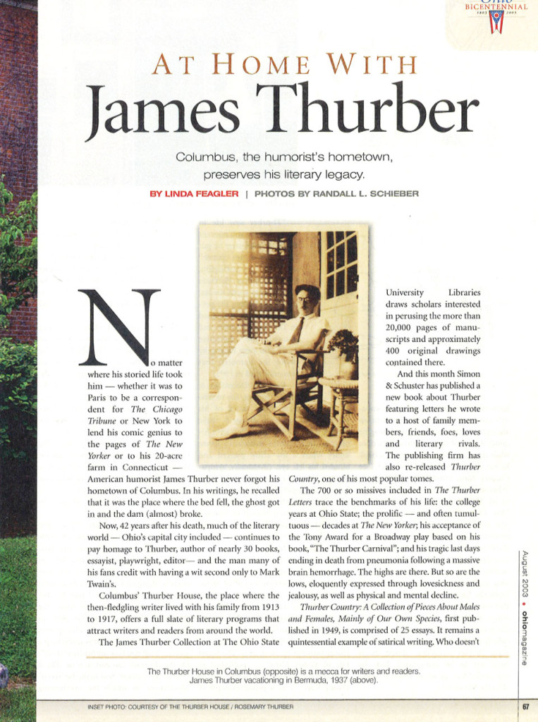 At-Home-With-James-Thurber--2-960