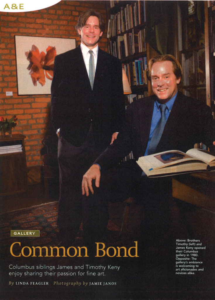Common-Bond-1-960