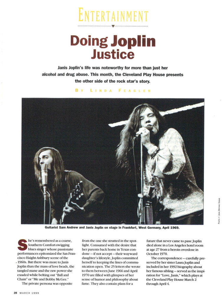 Doing-Joplin-Justice-1-960