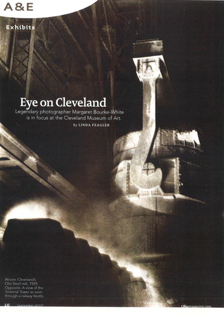 Eye-on-Cleveland-1-960
