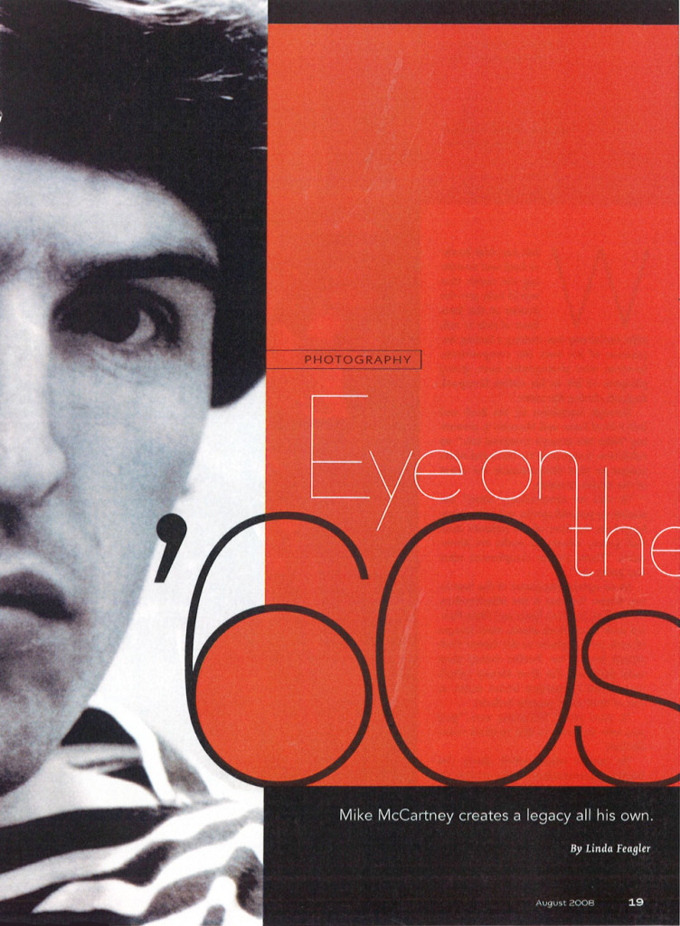 Eye-on-the-'60s-2-960
