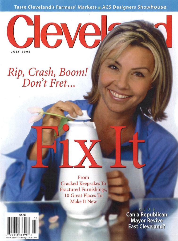 Fix-It--1-960