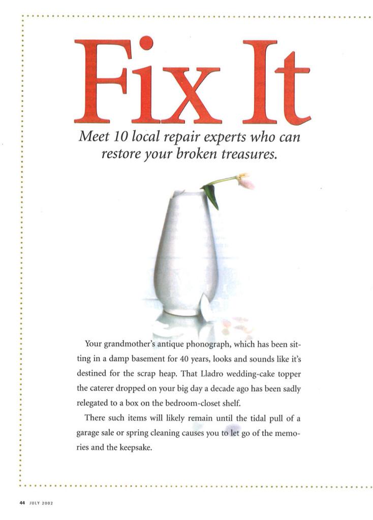 Fix-It--2-960