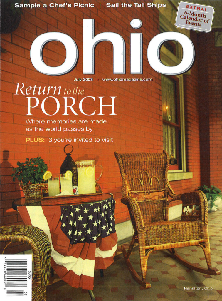 In-Praise-of-Porches-1-960